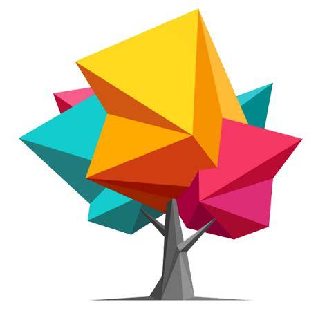 Digital Account Executive, NBC & Telemundo NY job with