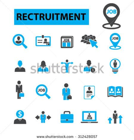 Digital Account Executive Jobs, Employment Indeedcom