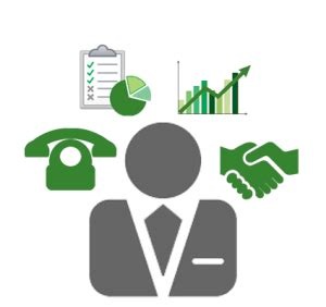 account executive resume template - Dayjobcom