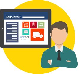 Digital Account Executive - HSP Direct