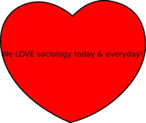 What to do my sociology dissertation on