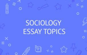 What is a dissertation? - University of Birmingham